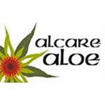 logo-alcare-aloe