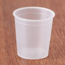 25ml container