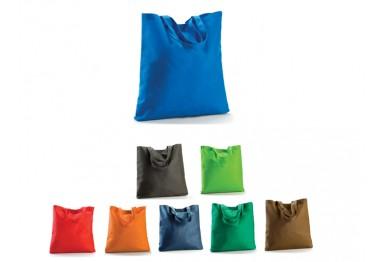 Bag City Shopper