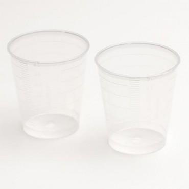 Medical glass 70ml
