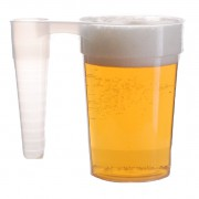 Stack Cup