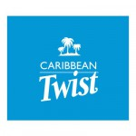 client-caribean-twist