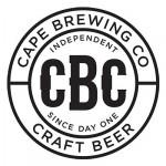 client-cbc