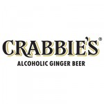 client-crabbies-beer