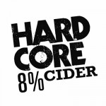 client-hardcore-cider