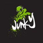 client-junky