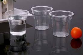 disposable 60ml cup Cheap