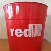 ice-buckets-02