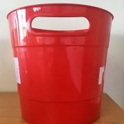 ice-buckets-03
