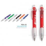 pens-01-dc