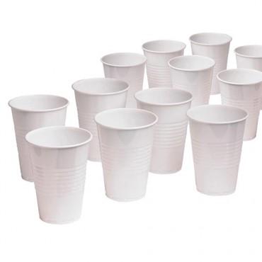 vending-cups