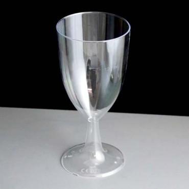 wineglass-01