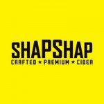 client-shapshap