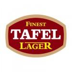 client-tafel-lager