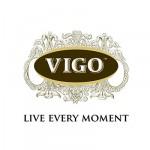 client-vigo