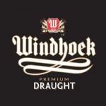 client-windhoek