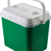 25litre-cooler-box-dc